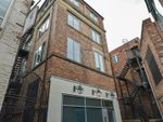 Thumbnail to rent in Peter Lane, York