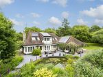 Thumbnail for sale in Yew Tree Lane, Rotherfield, Crowborough, East Sussex
