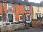 Thumbnail to rent in Lower Denmark Road, Ashford, Kent United Kingdom