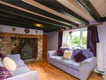 Image 2 of 23 for Poolbridge House, Blackford Moor Road