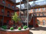 Thumbnail to rent in The Mint, Mint Drive, Birmingham