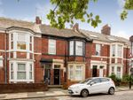 Thumbnail for sale in Helmsley Road, Newcastle Upon Tyne