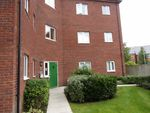 Thumbnail to rent in Irwell Place, Radcliffe, Manchester