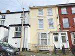Thumbnail to rent in 2, Bay Villas, Bryn Street, Newtown, Powys