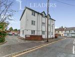 Thumbnail to rent in Windsor Court, Colchester, Essex