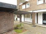Thumbnail to rent in Louis Court, South Road, Smethwick B67, Smethwick,
