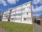 Thumbnail to rent in Bordon Walk, Roehampton, Putney