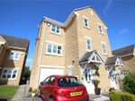 Thumbnail for sale in Belgrave Court, Rastrick