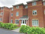 Thumbnail to rent in Wycherley Way, Cradley Heath