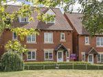 Thumbnail to rent in Lansdowne Close, Dilton Marsh, Westbury