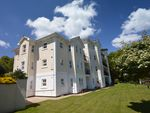 Thumbnail to rent in Underhill Road, Torquay