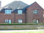 Thumbnail to rent in Ashdown Place, Corby