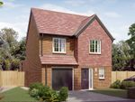 """Thumbnail to rent in """"The Newton"""" at Newbold Road, Chesterfield"""