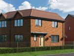 """Thumbnail to rent in """"The Moulton At Lakeside At Bridgewater Gardens"""" at The Barge, Castlefields Avenue East, Runcorn"""