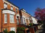 Thumbnail to rent in Denver Road, London