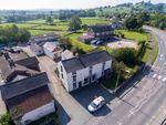 Thumbnail to rent in Llansantffraid, Powys