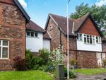 Thumbnail to rent in Penhill Close, Llandaff, Cardiff