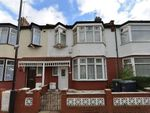 Thumbnail to rent in Turnpike Lane, London
