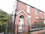 Thumbnail to rent in Durkar Lane, Durkar, Wakefield