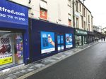 Thumbnail to rent in Taff Street, Pontypridd