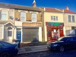 Thumbnail to rent in Queens Road, Walthamstow