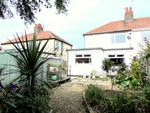 Thumbnail for sale in Westmorland Avenue, Thornton Cleveleys