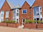 Thumbnail for sale in Ainslie Place, Lymington