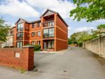 Thumbnail for sale in Flat 8, Windsor Court, Weymouth, Dorset