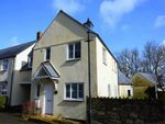 Thumbnail to rent in St. Francis Meadow, Mitchell, Newquay