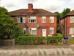 Thumbnail for sale in Shelley Avenue, Greenford