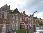 Thumbnail to rent in Elmcroft Street, London