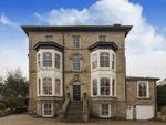 Thumbnail to rent in Leeds Road, Harrogate