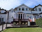 Thumbnail for sale in Buttrills Road, Barry, Vale Of Glamorgan