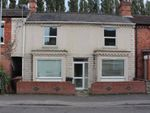 Thumbnail for sale in Winn Street, Lincoln, Lincolnshire
