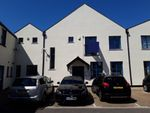 Thumbnail to rent in Churchill Court Palmerston Road, Boscombe