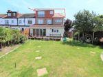 Thumbnail to rent in Mundon Gardens, Ilford