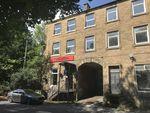 Thumbnail for sale in 289-291 Huddersfield Road, Thongsbridge, Holmfirth