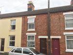 Thumbnail for sale in Ordish Street, Burton-On-Trent