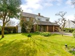 Thumbnail for sale in Elms Lane, West Wittering, Chichester, West Sussex