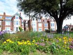 Thumbnail for sale in St. Helens Parade, Southsea