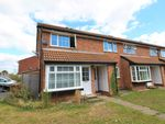 Thumbnail to rent in John Russell Close, Guildford