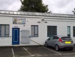 Thumbnail to rent in Unit 9C, Alstone Lane Industrial Estate, Cheltenham