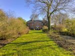 Thumbnail for sale in Wickhambrook, Suffolk