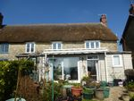 Thumbnail for sale in Hillside Farm Cottage, Seaborough, Beaminster