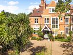Thumbnail for sale in Woburn Hill, Addlestone, Surrey