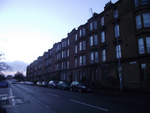 Thumbnail to rent in Shettleston Road, Sandyhills, Glasgow G32,