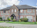 Thumbnail to rent in Hill Farm Court, Chinnor
