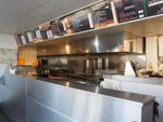 Thumbnail for sale in Hot Food Take Away S60, Treeton, South Yorkshire