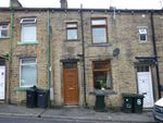 Thumbnail for sale in Victoria Road, Haworth, Keighley, West Yorkshire