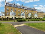 Thumbnail to rent in Copperfields, Swindon, Wiltshire